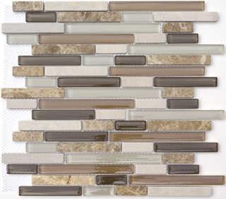 Texture of /tiles/wall-tiles/wall-tiles_0003_02