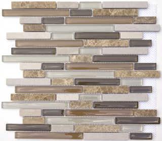 Texture of /tiles/wall-tiles/wall-tiles_0003_03