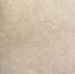 Wall tiles 0004