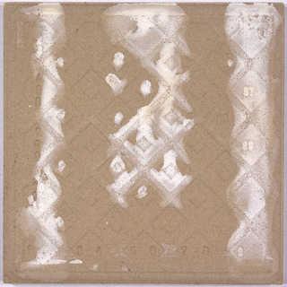 Texture of /tiles/wall-tiles/wall-tiles_0006_02