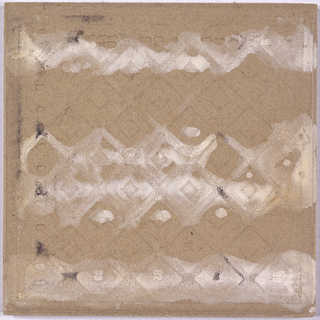 Texture of /tiles/wall-tiles/wall-tiles_0006_03