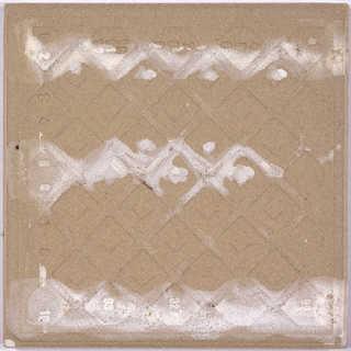 Texture of /tiles/wall-tiles/wall-tiles_0006_04