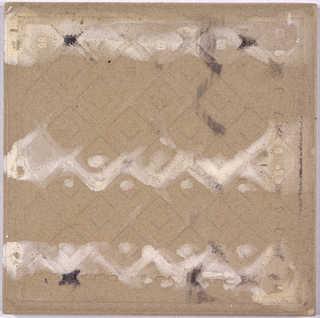 Texture of /tiles/wall-tiles/wall-tiles_0006_06