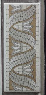 Wall tiles 0010