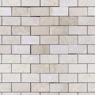 Texture of /tiles/wall-tiles/wall-tiles_0011_01_S