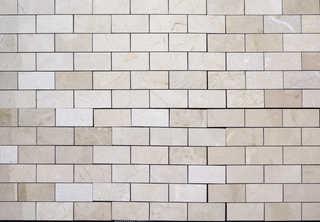 Wall tiles 0011