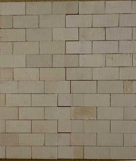 Texture of /tiles/wall-tiles/wall-tiles_0011_02