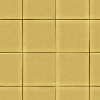 Texture of /tiles/wall-tiles/wall-tiles_0012_01_S