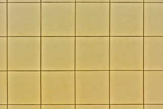 Wall tiles 0012