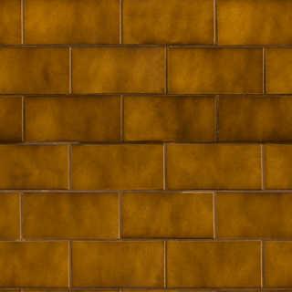 Texture of /tiles/wall-tiles/wall-tiles_0013_01_S