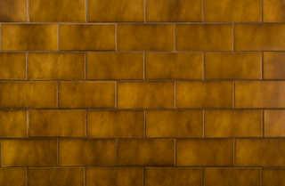 Wall tiles 0013