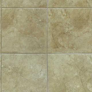 Texture of /tiles/wall-tiles/wall-tiles_0014_01_S