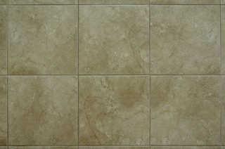 Wall tiles 0014