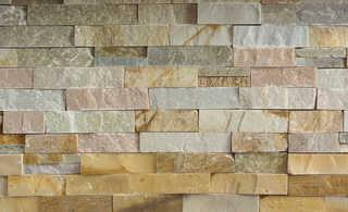 Wall tiles 0015