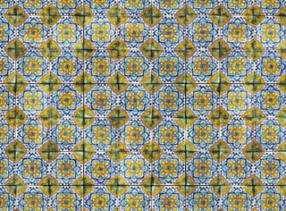 Wall tiles 0016