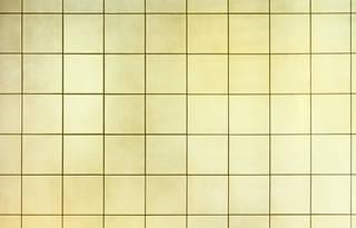 Wall tiles 0017
