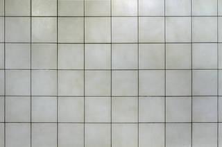 Wall tiles 0018