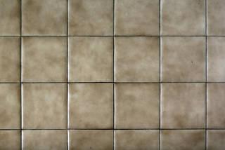 Wall tiles 0019