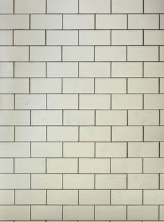 Wall tiles 0021