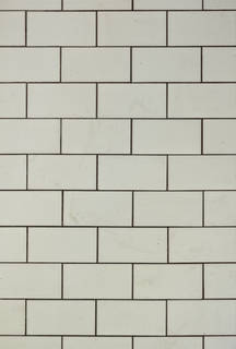 Texture of /tiles/wall-tiles/wall-tiles_0021_02