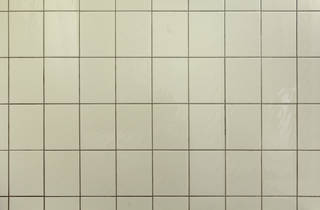 Wall tiles 0022