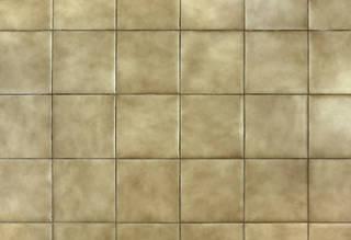Wall tiles 0023