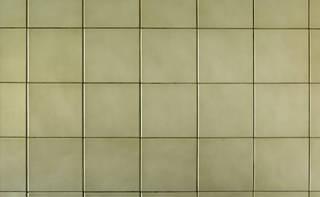 Wall tiles 0024