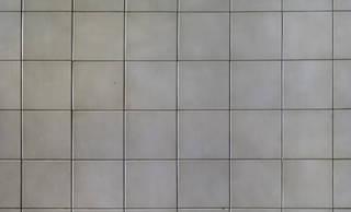 Wall tiles 0025