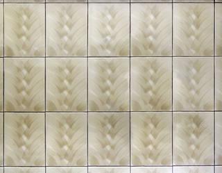 Wall tiles 0026