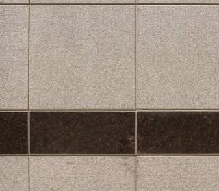 Wall tiles 0027