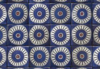 Wall tiles 0028