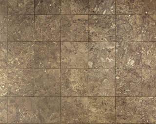 Wall tiles 0029