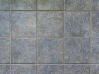 Wall tiles 0030