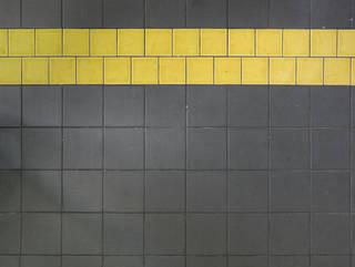 Wall tiles 0032