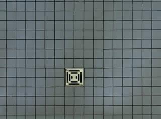 Wall tiles 0033