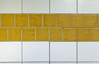 Wall tiles 0034