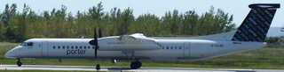 Aircraft 0003