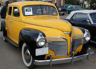 Cars 0005