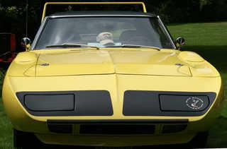 Cars 0014
