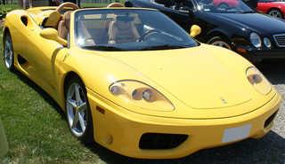 Cars 0015