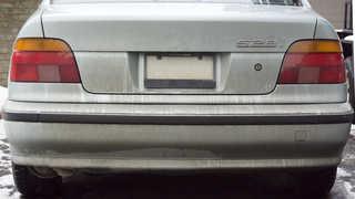 Cars 0022