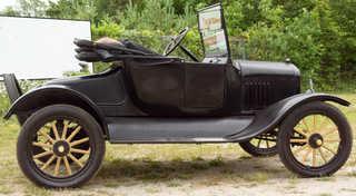 Cars 0023