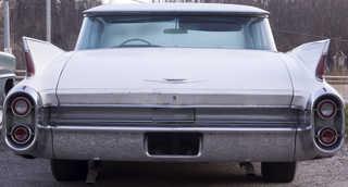 Cars 0027