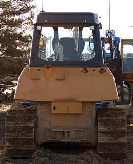 Construction and farm vehicles 0002