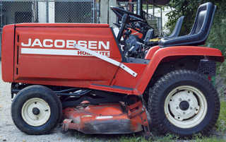 Construction and farm vehicles 0008