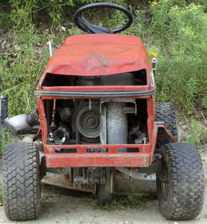 Construction and farm vehicles 0010