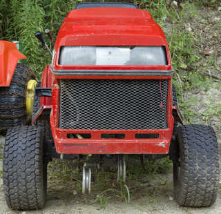 Construction and farm vehicles 0011