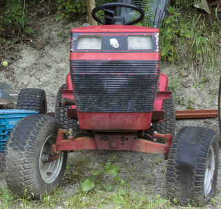 Construction and farm vehicles 0012