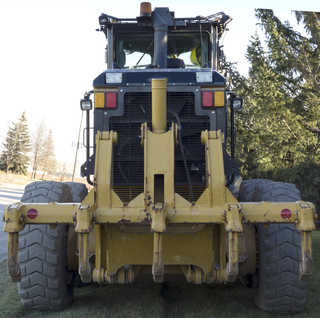 Construction and farm vehicles 0018
