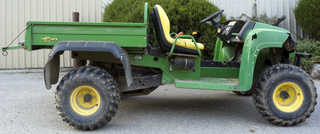 Construction and farm vehicles 0022